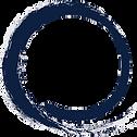 KONO YO - ENSO - logo Grey