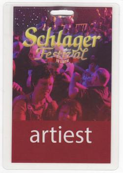 2015-SCHLAGER-FESTIVAL