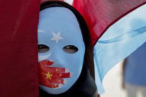 Oeigoeren.jpg