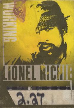 2013-LIONEL-RICHIE