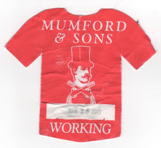 2013-MUMFORD-&-SONS