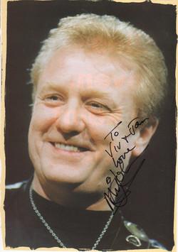 1994-JOHN-MILES