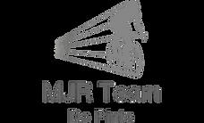 MJR Logo
