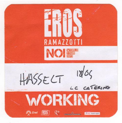2012-EROS-RAMAZZOTTI