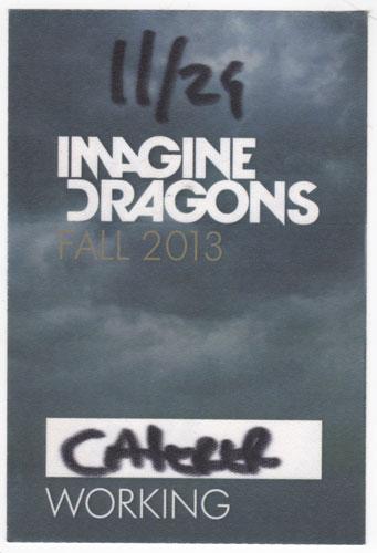 2013-IMAGINE-DRAGONS