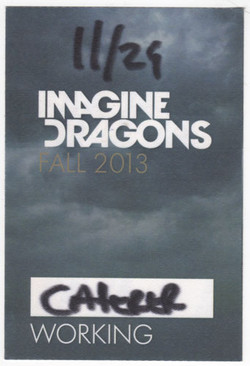 2013-IMAGINE-DRAGONS