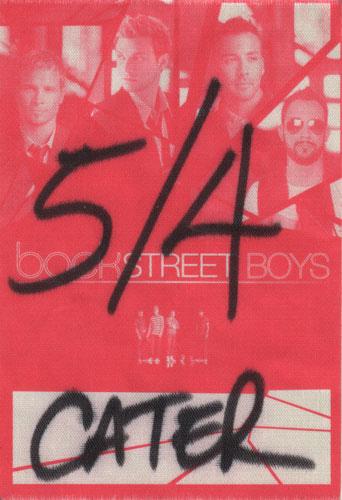 2014-BACK-STREET-BOYS