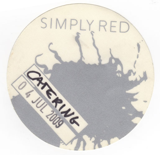 2009-SIMPLY-RED