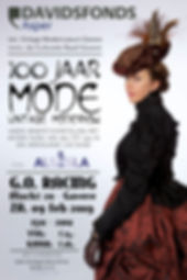 Affiche Vintage Modeshow ASPER.jpg