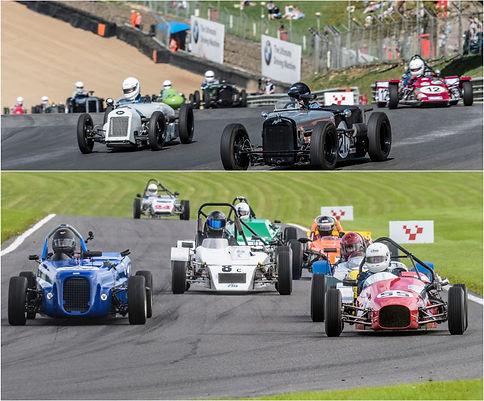 Historic 750 FOrmula racing.jpg
