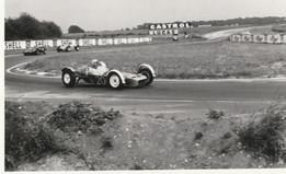 (30) Formula 1172 - Snetterton - Bill Lomas - Lomas 1172 - (C) John Pitchers.jpg