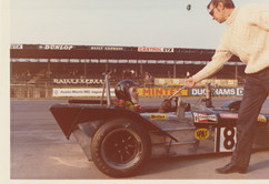 (13) Formula 1200 -  Peter Cooke - Mallock U2 - (C) John Pitchers_edited.jpg