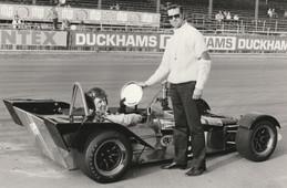 (8) Formula 1200 -  Peter Cooke Mallock U2 - (C) John Pitchers.jpg