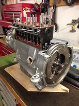 Austin 7 - Badfrog engine 1.jpg