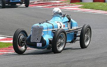 R type racing.jpg