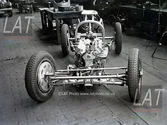 Twin Cam Chassis LAT.jpg