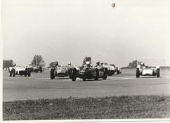 (21) Formula 1172 - Debden - (C) John Pitchers.jpg