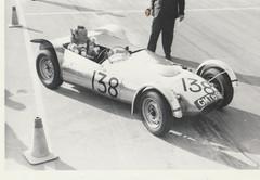 (14) Formula 1172 - Bryan Small - (C) John Pitchers_edited.jpg