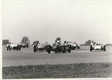 (28) Formula 1172 Debden - (C) John Pitchers.jpg