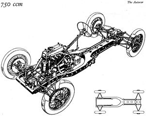 MG R type chassis.jpg