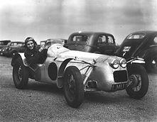 Hazel Chapman Lotus 3.jpg
