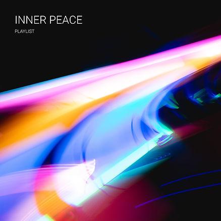 INNER PEACE.jpg