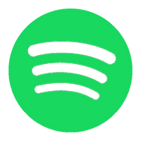 spotify-logo-png-7078 copy_edited_edited_edited.png