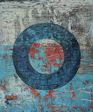 Incomplete circle (60x50in) small.jpg