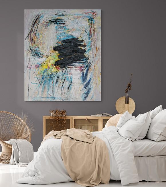 Bedroom_with_natural_wooden_furniture.jp