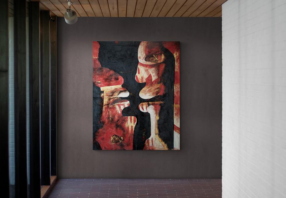 Spotlit_corridor_wall_in_gallery.jpg