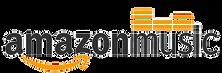 amazon logo copy.png