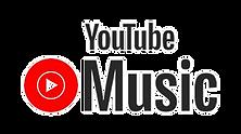 youtube-music-logo_edited_edited.png