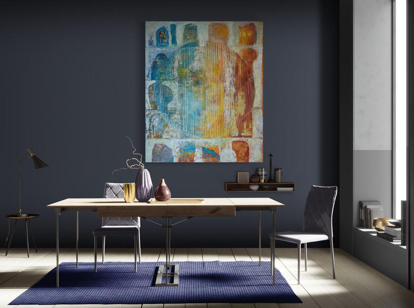 Radiant_modern_dining_room.jpg
