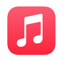 Apple Music Logo_edited_edited.png