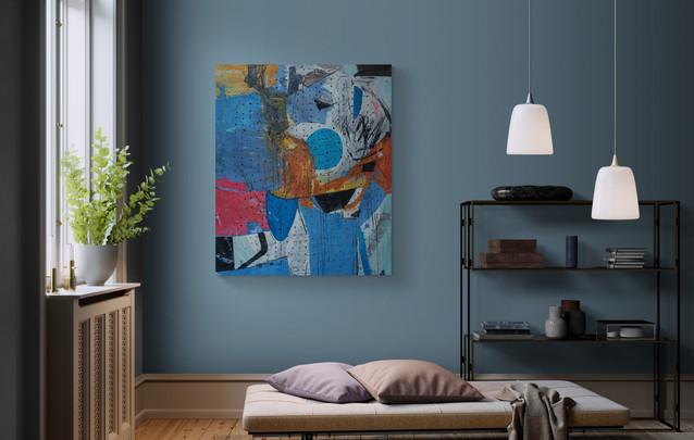 Tranquil_sunlit_living_room.jpg