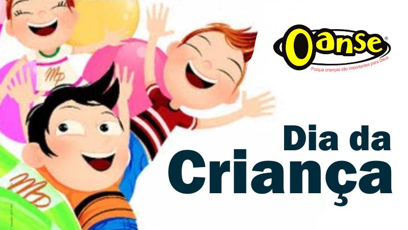 Dia_da_criança_Artigos_site_-_Igreja_Batista_Manancial_em_Fortaleza.png