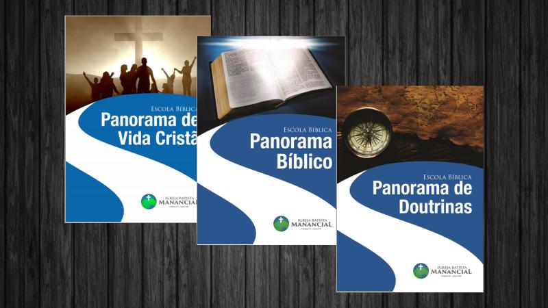 Apostilas_escola_Bíblica_dominical_-_Igreja_Batista_Manancial_em_Fortaleza.png