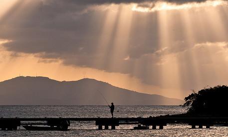 pescaria_e_o_céu_-_igreja_batista_manancial_em_Fortaleza_CE_edited.jpg