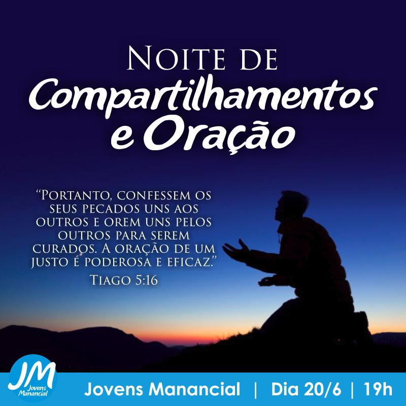 Noite_de_Compartilhamentos_e_Oração_-_Jovens_Igreja_Batista_Manancial_em_Fortaleza_Ceará.png