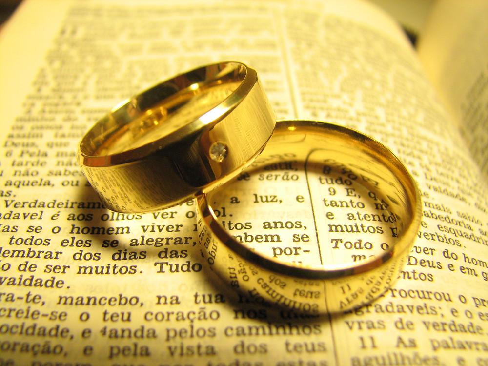 Pacto-Sagrado_Igreja_Batista_Manancial_em_Fortaleza_em_fortaleza_Ceará.jpg