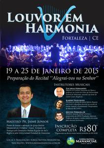 Cartaz Louvor em Harmonia 5.png