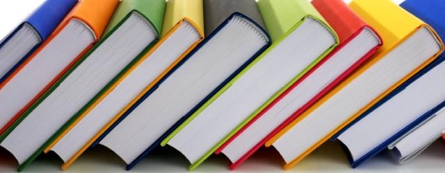 Livraria especial dos Jovens.jpg
