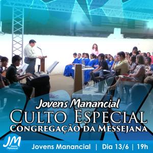 Culto_Especial_na_Messejana_-_Jovens_Igreja_Batista_Manancial_em_Fortaleza_Ceará