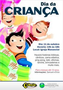 Cartaz_dia_da_criança_2014.png