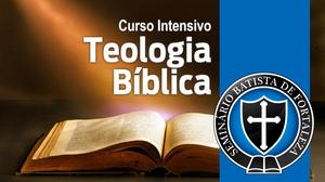 Teologia Biblica SBF - Igreja Batista Manancial de Fortaleza CE.png