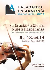 alabanza en armonia.png