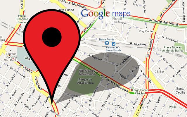 googleMaps_transito.jpg