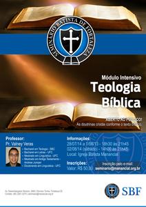 Curso_Teologia_Bíblica_(800px).png