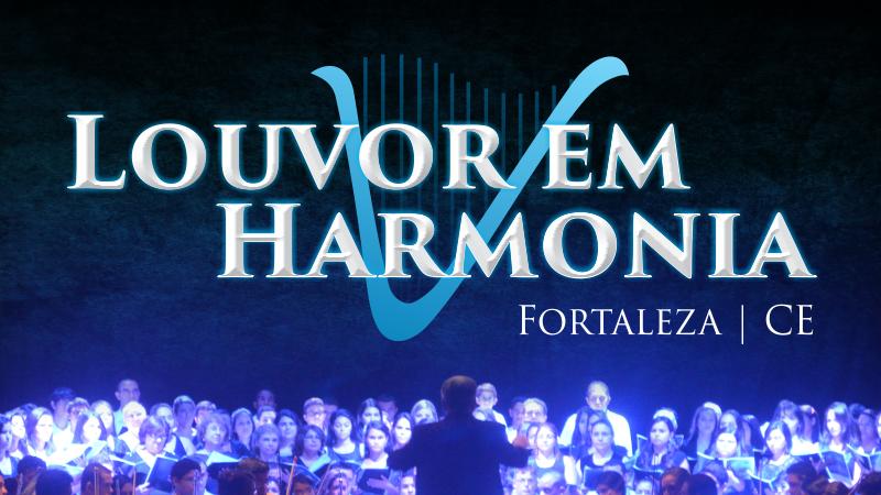 artigo Louvor em Harmonia - Igreja Batista Manancial em Fortaleza.png