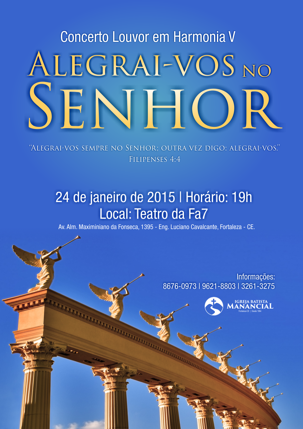 Cartaz Concerto Louvor em Harmonia 2015.png